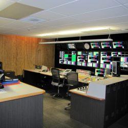 Studio-1-control-room