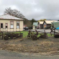 Rural-lot-2