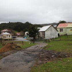 Rural-lot-3
